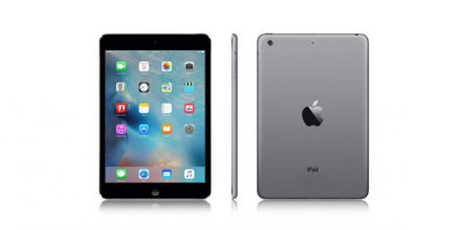 Beautiful Patience iPad Quiz