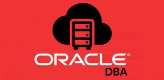 Quiz Yourself On Oracle DBA Test