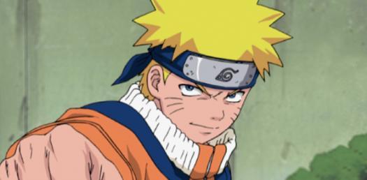 What Naruto Character Would You Like? Naruto Quiz