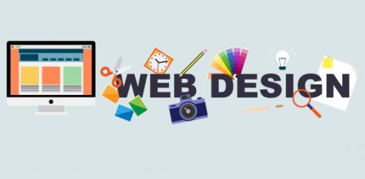 Web Design And Applications Quiz