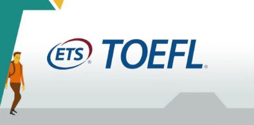 TOEFL Mini-test (Skills 9-12)