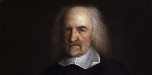A Trivia Quiz About Thomas Hobbes