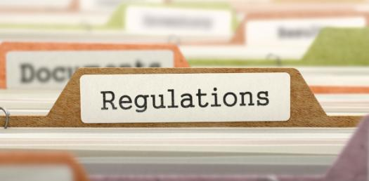 JCAHO Regulations Questions! Trivia Quiz
