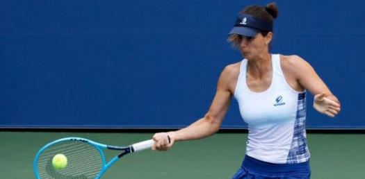 A Quiz On The Basic Rules Of Tennis