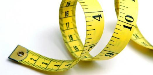 Temperature Measurement Quiz