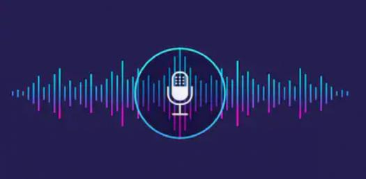Physics- Sound Waves Simulation Quiz