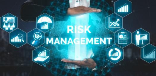 Risk Management Quiz: Test!