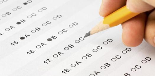 The Obvious Quiz: Aptitude Test!