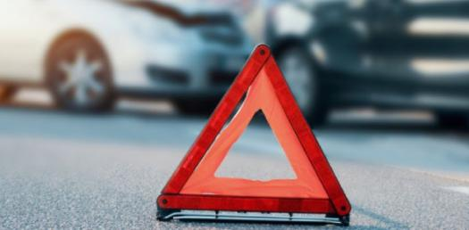 Self-check Quiz: Accidents And Emergencies