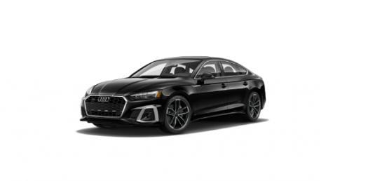 05c Rcs: The Rack - Cutrubus Audi Vw