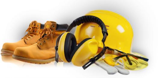Sybest Basic Safety Orientation Training Quiz