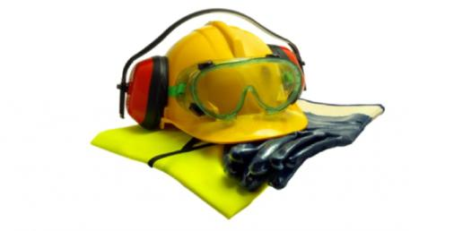 Know About Your Safety - Basic Safety Quiz 3