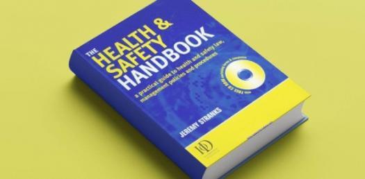 The Safety Handbook Test For Laboratories Shtl Quiz