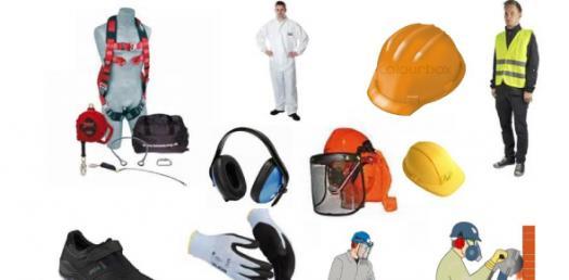 Admt Workshop Safety Quiz