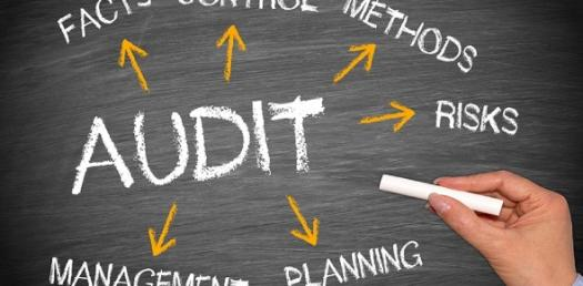 Product Safety And Quality Audits