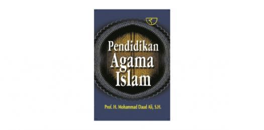 Pendidikan Agama Islam Quiz
