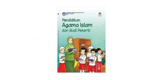 Pendidikan Agama Islam Shalat