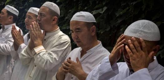 Do You Know The Origin Of Islam? Religion Quiz