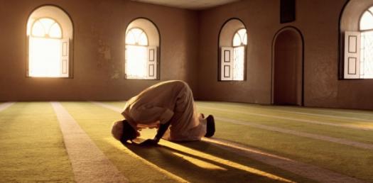 My Islam Quiz By Lydia
