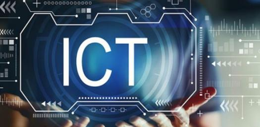 Pertandingan Kuiz ICT 2010