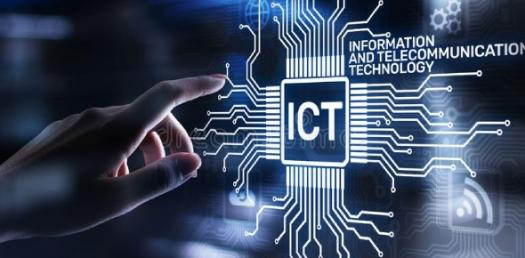 The ICT Quiz For Beginners