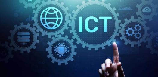 Using ICT (Functional Skills)