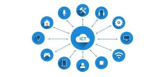 ICT 2 - Midterm Exam 2012