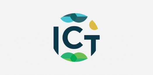 ICT In Our Classrooms