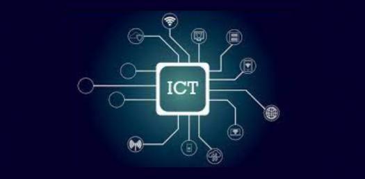 Soal Materi Kuliah ICT