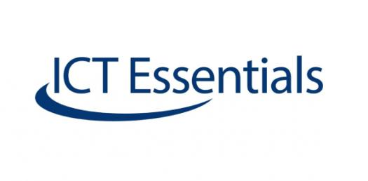 ICT Essentials Exam Of Awesome