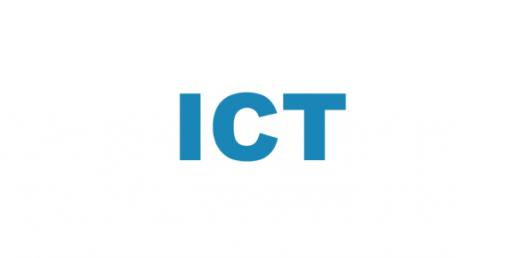 Health Effects Of ICT (Social And Health Effects + Safety Issues)
