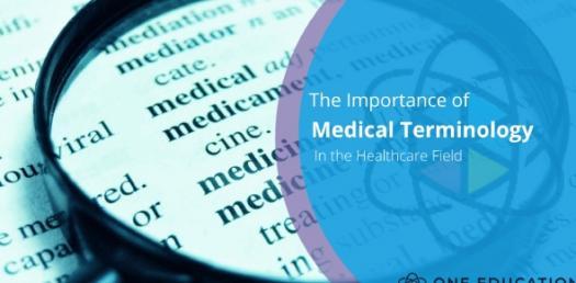 Medical Terminology Into Plurals