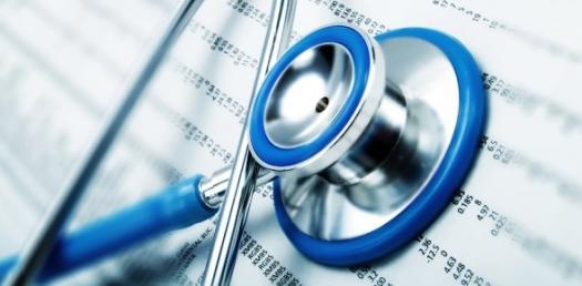 Medical Terminolgy- Quiz 3