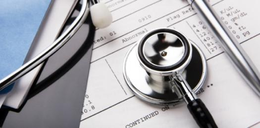 Chapter 3, Medical Terminology Worksheet, Part 2
