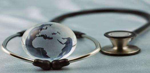 Medical Terminology Quiz #2 - Abbreviations - Pgs. 5, 6 & 7
