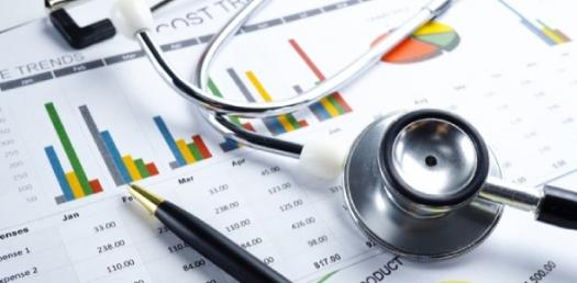 Medical Terminology Quiz #2 - Abbreviations - Pgs. 3 & 4