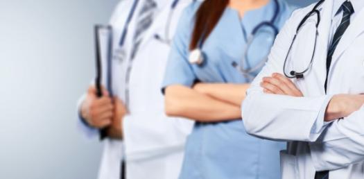 Dorsey Medical Terminology 350