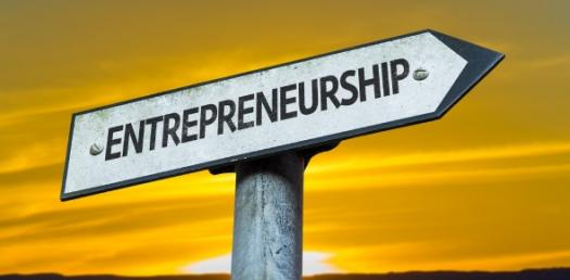 Quiz: Entrepreneurship And Small Business