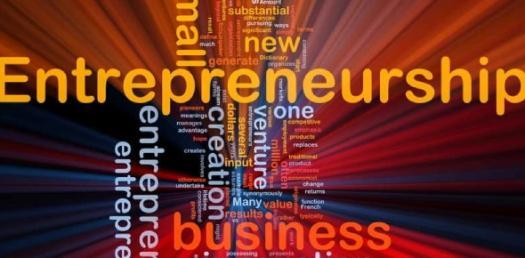 Mid-term Assessment - Enterpreneurship