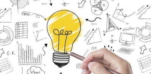 Entrepreneurship In Action Trivia Questions! Quiz