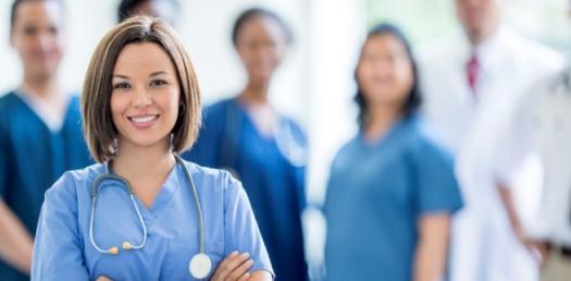 Essential Questions On Nursing! Trivia Quiz