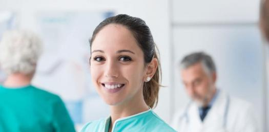 Nursing Board Review: Fundamentals Of Nursing Practice Test Part 2 (Practice Mode)- Www.Rnpedia.Com