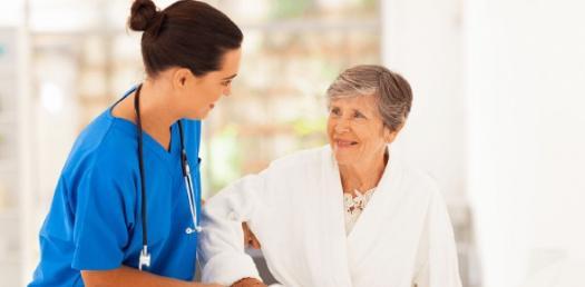 G23: Diagnosis And Patient care! Trivia Quiz