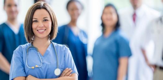 Board Exam Nursing Test IV NLE Quiz 1