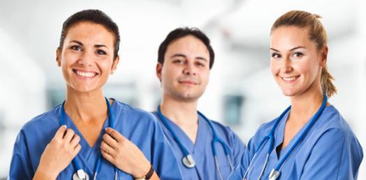 Role Of Nursing Second Semester