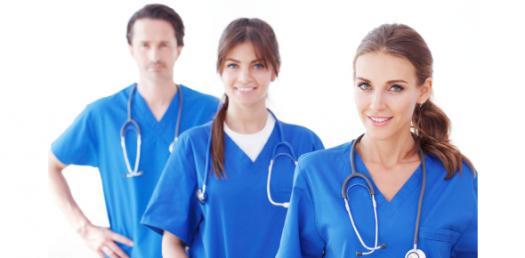 Final Exam Nursing 102 (Lab Part 1)