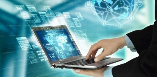 Information Technology: Form 3 - Formatting A Document