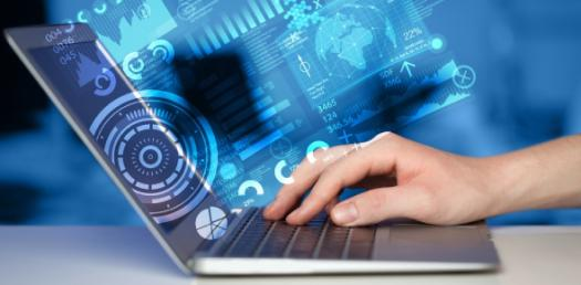 Quiz: Information Technology Infrastructure Library Assessment Test