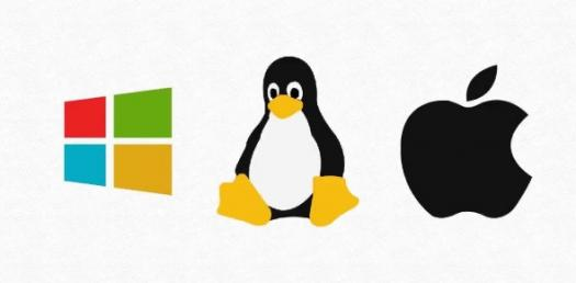Test Your Knowledge About Operating System! Quiz
