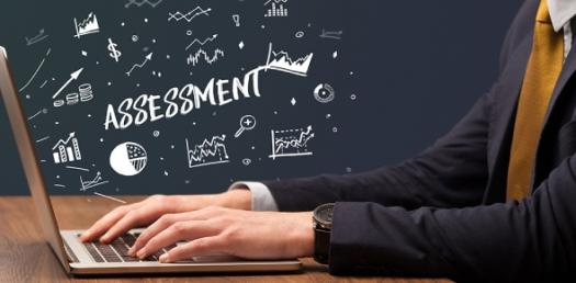 Take This Basic IT Assessment Quiz!